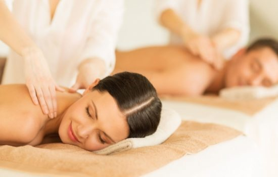 massage_ontspanning_stress_masseren_spa_wellness